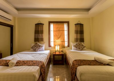 gay hotel siem reap, gay friendly hotel siem reap